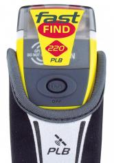 Personal locator beacon 220 di Mc Murdo