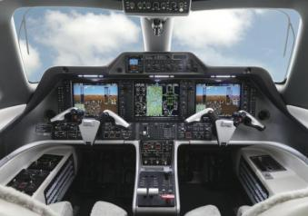 Joint venture tra floating life e blu jet capital nasce for Grandi jet privati in cabina